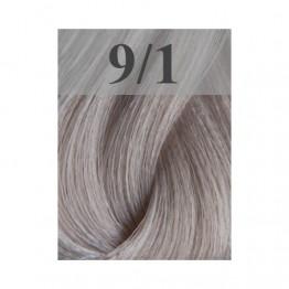 Sensido 9/1 - Много светло пепелно русо - 60 ml