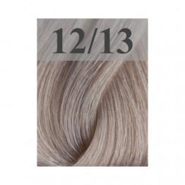 Sensido 12/13 - Специално светло пепелно златисто русо - 60 ml