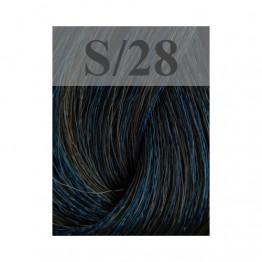 Sensido S/28 - Хвойна - 60 ml