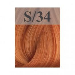 Sensido S/34 - Дива къпина - 60 ml
