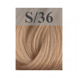 Sensido S/36 - Пясъчен плаж - 60 ml