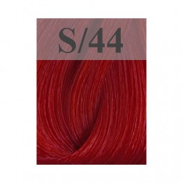 Sensido S/44 - Френско грозде - 60 ml