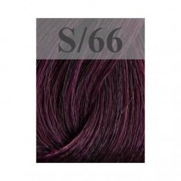 Sensido S/66 - Патладжан - 60 ml