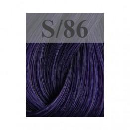 Sensido S/86 - Боровинка - 60 ml