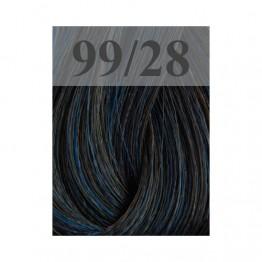 Sensido 99/28 - Интензивен зелен син металик - 60 ml