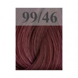 Sensido 99/46 - Интензивен червен виолетов металик - 60 ml