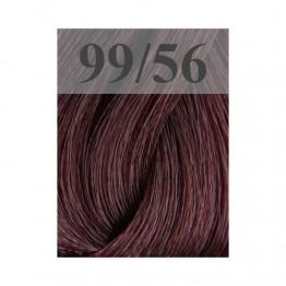 Sensido 99/56 - Интензивен махагонов виолетов металик - 60 ml