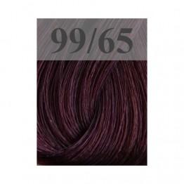 Sensido 99/65 - Интензивен виолетов махагонов металик - 60 ml