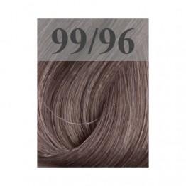 Sensido 99/96 - Интензивен сив виолетов металик - 60 ml