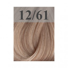 Sensido 12/61 - Специално светло виолетово русо - 60 ml