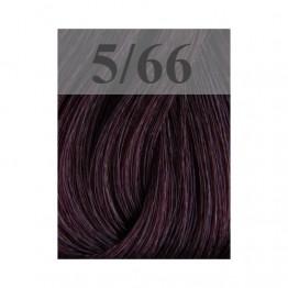 Sensido 5/66 - Светло виолетово кафяво - 60 ml