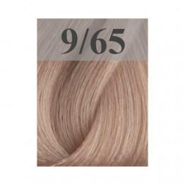 Sensido 9/65 - Много светло виолетово русо - 60 ml