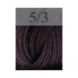 Sensido 5/3 - Светло златисто кафяво - 60 ml
