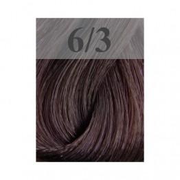 Sensido 6/3 - Тъмно златисто русо - 60 ml