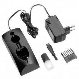 Машинка за подстригване с акумулатор и ток - Moser ChroMini