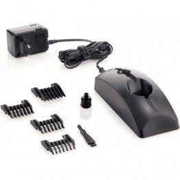Машинка за подстригване с акумулатор и ток - Moser Chromstyle