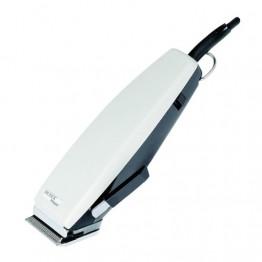 Машинка за подстригване с кабел -  Moser Primat