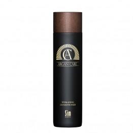 Vitalizing Conditioner - Съживяващ балсам за нормална до фина боядисана коса - 250 ml