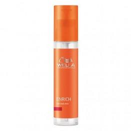 Еликсир за сухи и цъфтящи връхчета - Enrich - 40ml