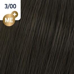 Wella Koleston Perfect 3/00 - Тъмно натурално кафяво - 60 ml