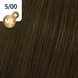 Wella Koleston Perfect 5/00 - Светло натурално кафяво - 60 ml