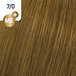 Wella Koleston Perfect 7/0 - Средно русо - 60 ml
