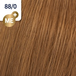 Wella Koleston Perfect 88/0 - Интензивно светло-русо - 60 ml
