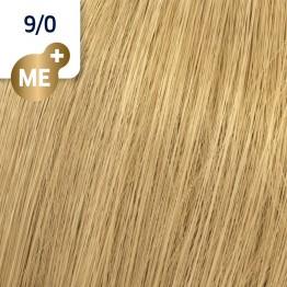 Wella Koleston Perfect 9/0 - Много светло русо - 60 ml