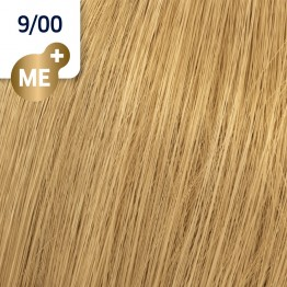 Wella Koleston Perfect 9/00 - Много светло натурално русо - 60 ml