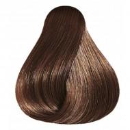 Wella Koleston Perfect 6/73 - Тъмно-русо кафяво-златисто - 60 ml