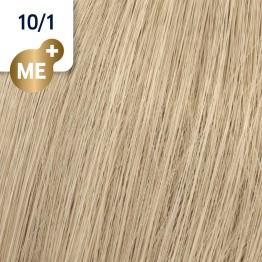 Wella Koleston Perfect 10/1 - Най-светло русо пепелно - 60 ml
