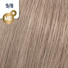 Wella Koleston Perfect 9/8 - Mного светло-русо перлено - 60 ml