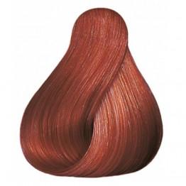 Wella Koleston Perfect 6/4 - Тъмно-русо червено - 60 ml