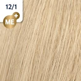 Wella Koleston Perfect 12/1 - Специално русо пепелно - 60 ml