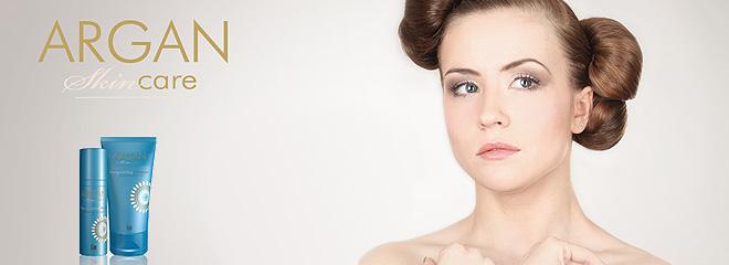 Разликата между професионалните и масовите продукти за коса?